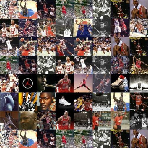 http://souvenircity.files.wordpress.com/2009/06/michael_jordan_pics.jpg?w=501&h=501