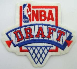 nba draft 02