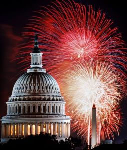 capitol fireworks01