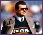 Mike_Ditka2